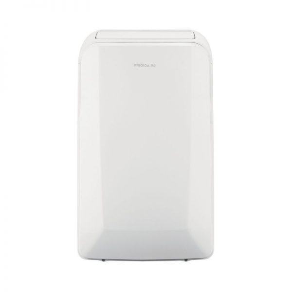 Air Conditioner - FFPH1422R1-HOV_503