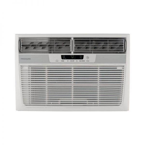 Air Conditioner - FFRH1122U1-HOV_503