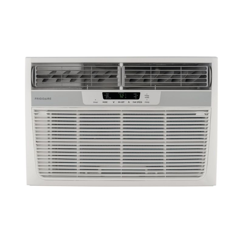 Air Conditioner - FFRH1122U1-HOV_503
