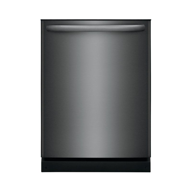 Dishwasher - Black Stainless - FFID2426TD-HOV_705