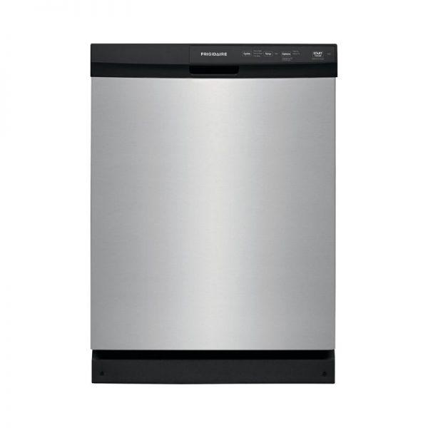 Dishwasher - FFCD2413US-HOV_824