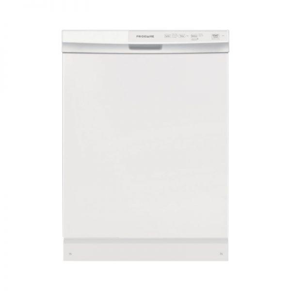 Dishwasher - FFCD2413UW-HOV_825