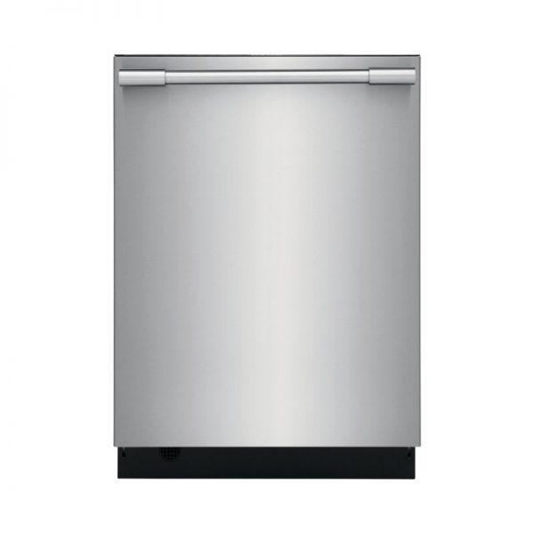 Dishwasher - FPID2498SF-HOV_631