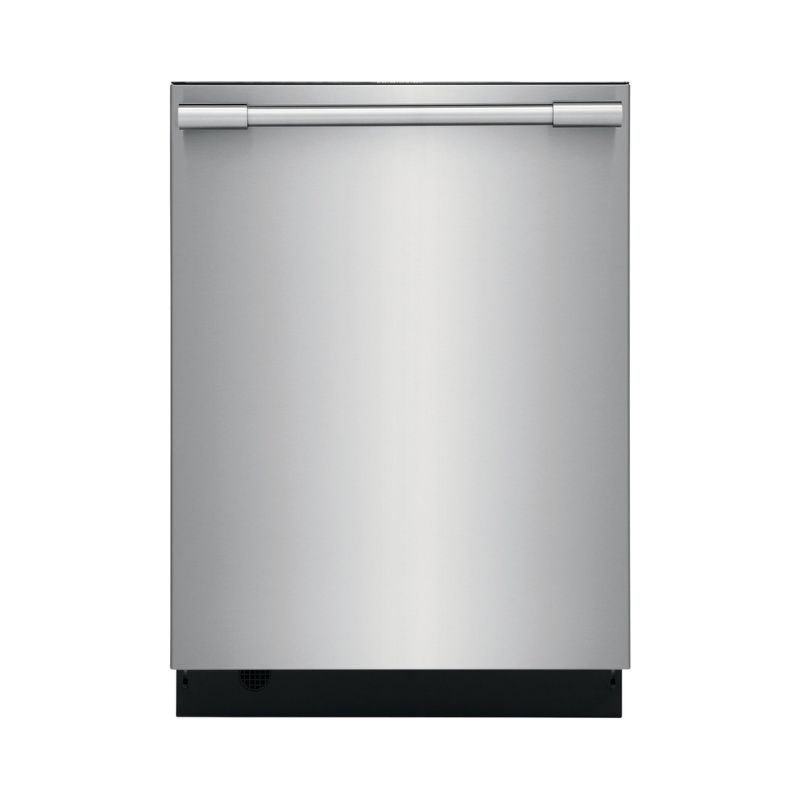 Dishwasher - FPID2498SF-HOV_631