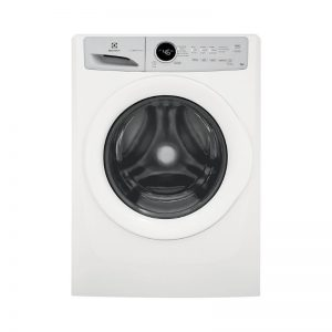 Electrolux Front Load Washer - EFLW317TIW_HOV_651