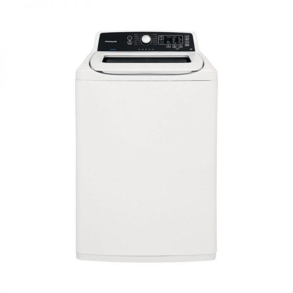 FFTW4120SW-HOV_701 - Washer