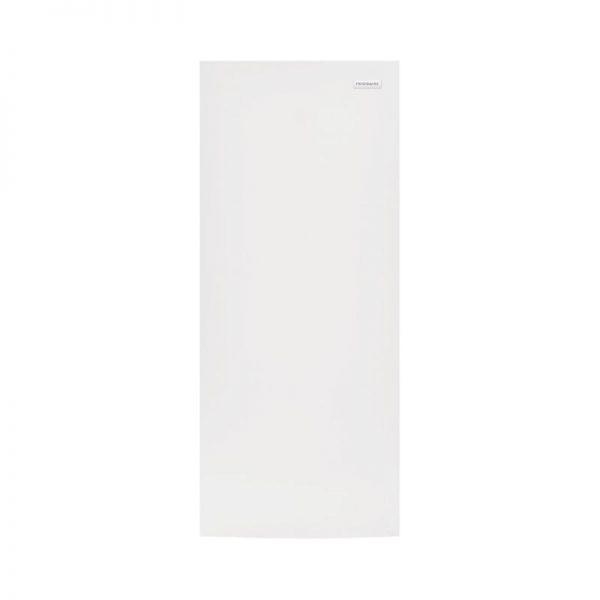 Freezer - FFFU13F2VW-HOV_915
