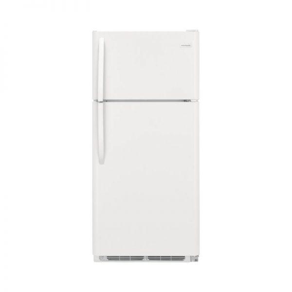 Refrigerator - FFTR1814TW