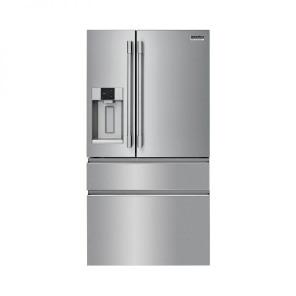 Refrigerator - PRMC2285AF-F10_944
