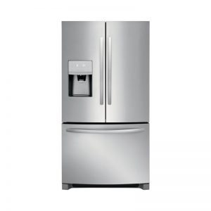 Refrigerator - Stainless Steel - FFHB2750TS-HOV_708